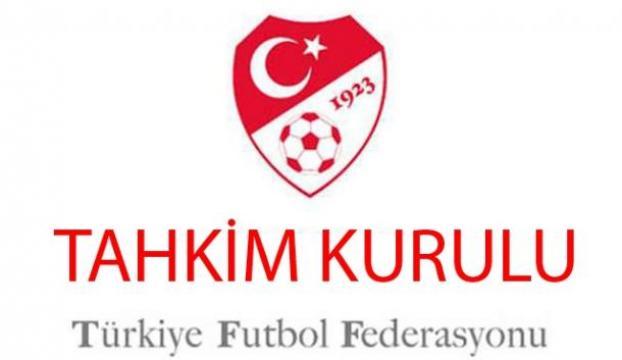 Galatasaray ve Bursaspora kötü haber