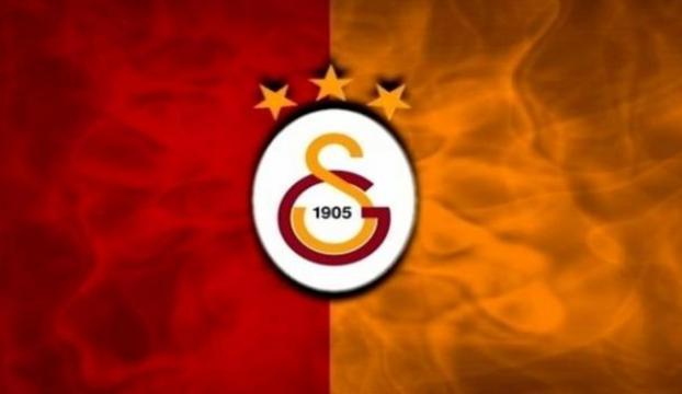 """G.Saraydan """"Sneijder"""" açıklaması"""