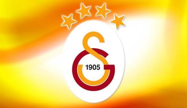 Galatasarayın borcu 1 milyar 623 milyon lira