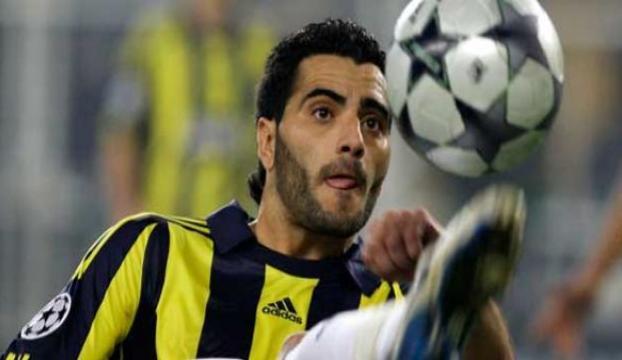 Güiza, 3. lig takımına transfer oldu