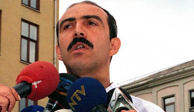 Gülenin avukatı Erdemli yakalandı