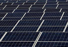 LG'nin yeni güneş paneli NeON H, sürdürülebilir enerji çözümü sunuyor