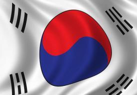 Güney Kore'de tartışmalı internet sitesi kapatıldı