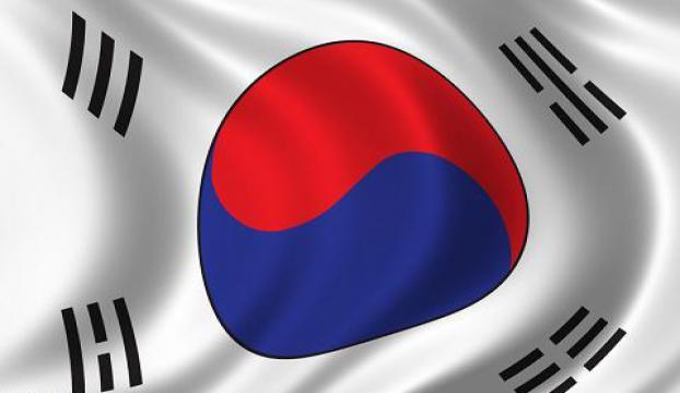 Güney Korede tartışmalı internet sitesi kapatıldı