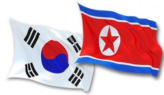 Koreliler, kış olimpiyatlarında tek bayrak taşıyacak