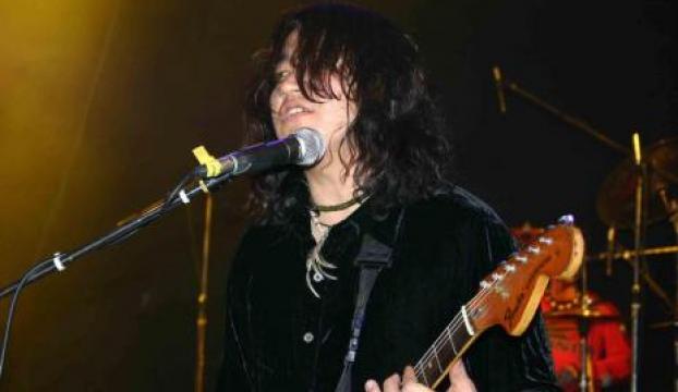 Şarkıcının ani ölümünde hastane ihmali iddiası