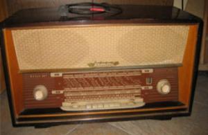 """""""TRT Radyo Günleri"""" başlıyor"""