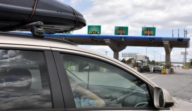 Araç sahiplerinin düştüğü büyük hata!