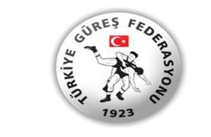 Güreş Milli Takımı kafilesi Budapeşte'de