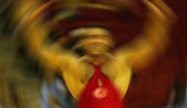 Güreşte Türkiye Şampiyonası heyecanı