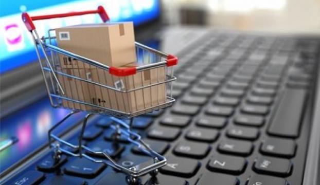 Güvenli alışveriş için nelere dikkat etmeliyiz?