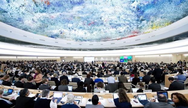 İsrail, Filistin konferansını boykot edecek