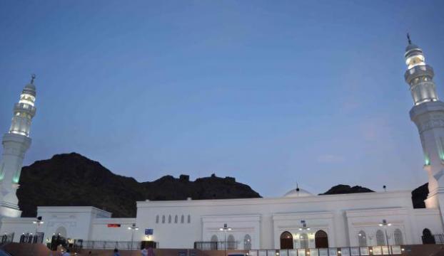18 Arap ülkesi Ramazana girdi