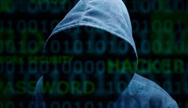 Hollandada seçimlere siber saldırı endişesi