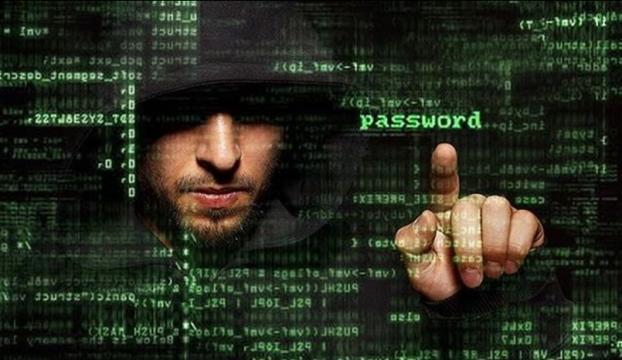 ABDde Türk hackera 8 yıl hapis cezası
