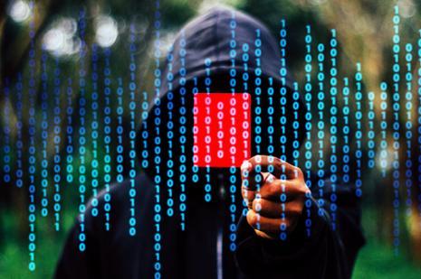 Çocuk hackerlara operasyon