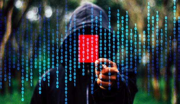 FETÖcü hackerlere operasyon