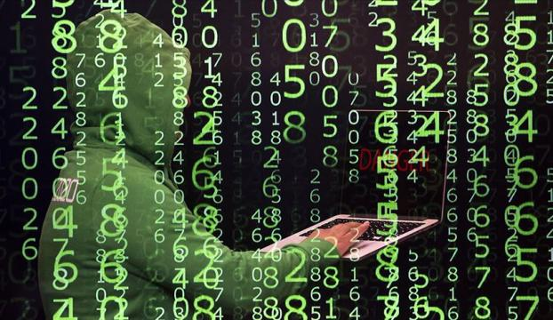 Çinli hackerların Kovid-19u araştıran merkezleri hedef aldığı iddası