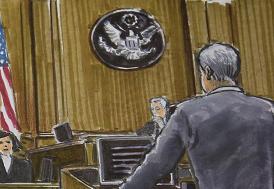 Hakan Atilla'ya karşı yapılan temyiz başvurusu geri çekildi