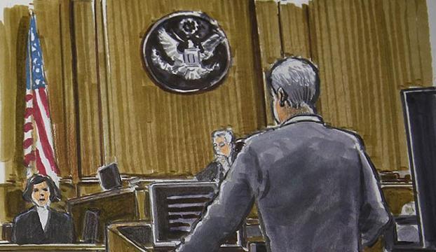Hakan Atillaya karşı yapılan temyiz başvurusu geri çekildi