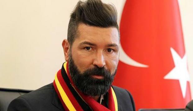 """""""Hakan Kutlu ile devam kararı alındı"""""""
