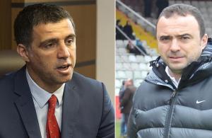 Galatasaray'daki skandala tepkiler sürüyor