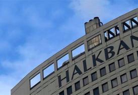 Halkbank'tan tutuklanan Mehmet Hakan Atilla ile ilgili açıklama geldi