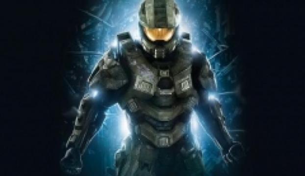 Halo 5: Guardians ile ilgili çok önemli bilgiler geldi