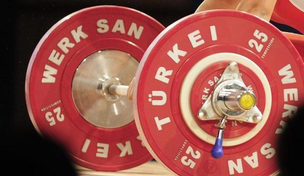 Türkiye 4 gümüş ve 2 bronz madalya kazandı
