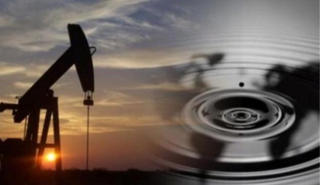 Petrol ve altın fiyatları düşüşte