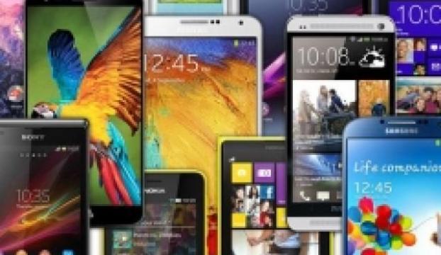 Hangi telefonu satın almalıyım?