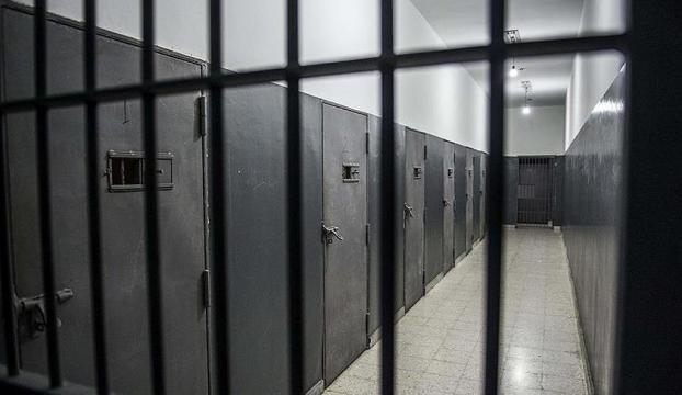 Çinde eski polis müdürü idam edildi