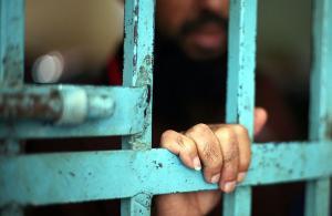 Meksika'da mahkumlar tünel kazarak firar etti