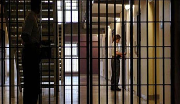 """FETÖ tutuklularının """"peygamber ziyareti"""" yalanı"""
