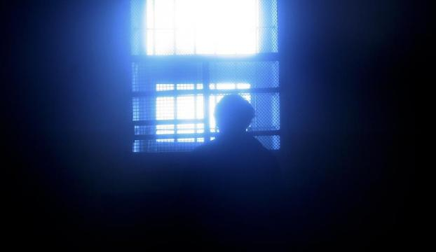 Mısırlı mahkumlar kanserin kıskacında