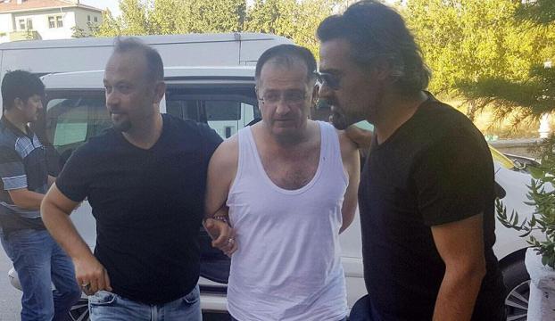 Analizi Harbiyeliye 4 kez müebbet hapis cezası