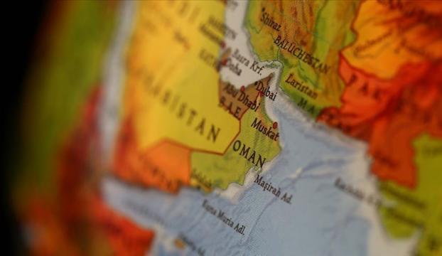 İsrail-BAE ittifakı: Perde arkası temaslardan aleni işbirliğine
