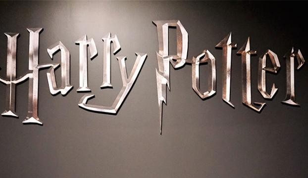 """Harry Potter ve Fantastik Canavarlar"" sergisi"