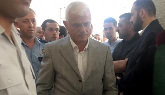 """Hasan Akar'ın """"Atatürk'e hakaret'' davası sonuçlandı"""