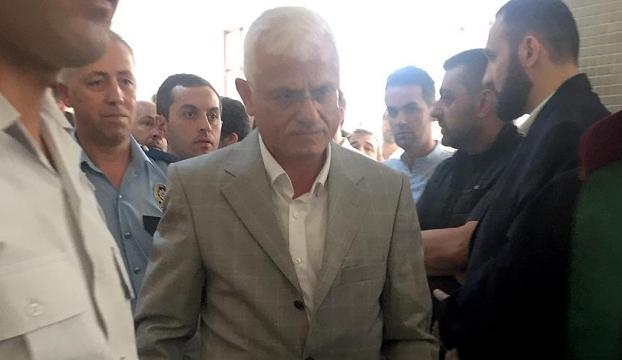 """Hasan Akarın """"Atatürke hakaret davası sonuçlandı"""