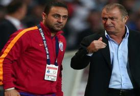 PFDK'den Hasan Şaş'a rekor ceza