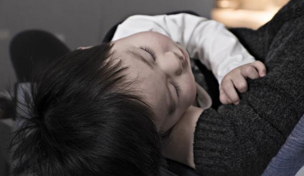 18 yıl sonra ilk kez çocuk felci virüsü tespit edildi