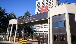 Hazine 10,2 milyar lira borçlandı