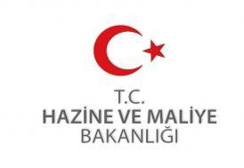 Hazine ve Maliye Bakanlığı, 3 finans kuruluşuna tahvil ihracı yetkisi verdi