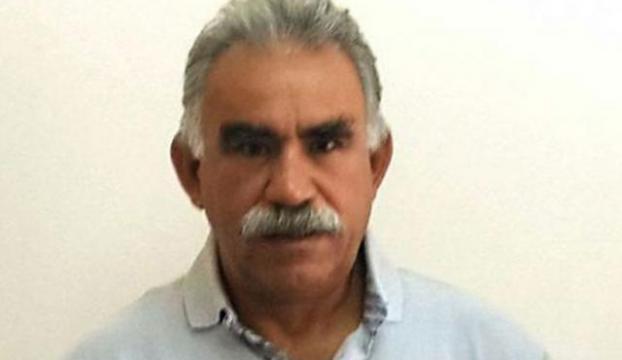 HDPden Öcalan açıklaması