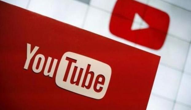 YouTubedan silah videolarına kısıtlama
