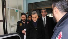 """Hidayet Karaca """"FETÖ çatı davası""""nda savunma yaptı"""