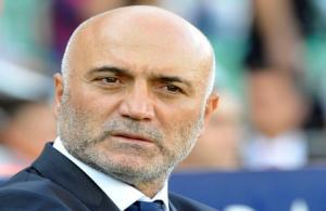 """Hikmet Karaman'la Kayserispor """"nefes"""" aldı"""