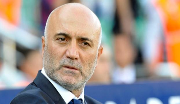 Hikmet Karaman Antalyasporla imzalıyor