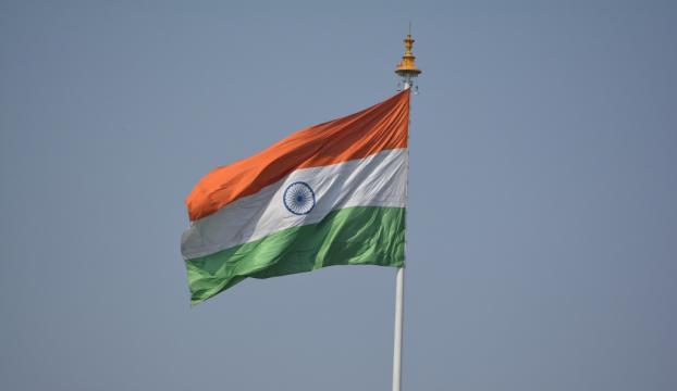 Hindistanda muson yağmurları 19 can aldı